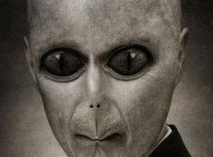 Anecdote de Gilles Salomon, écrivain public à Paris : suppôt de satan
